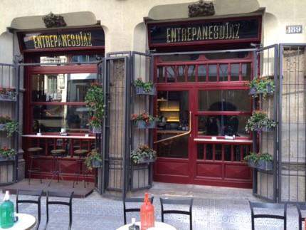 restaurante-entrepanes-diaz-exterior